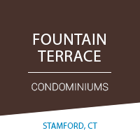 Fountain Terrace | Stamford CT